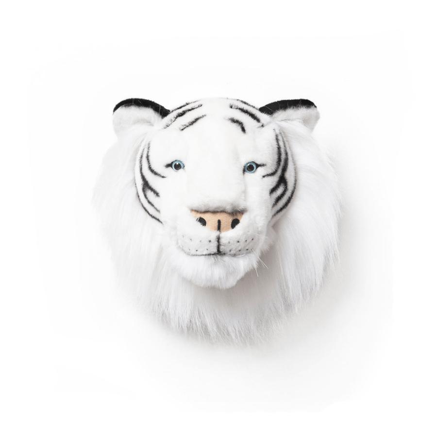 Albert Le Tigre Blanc de Wild & Soft - Petit Bloomer