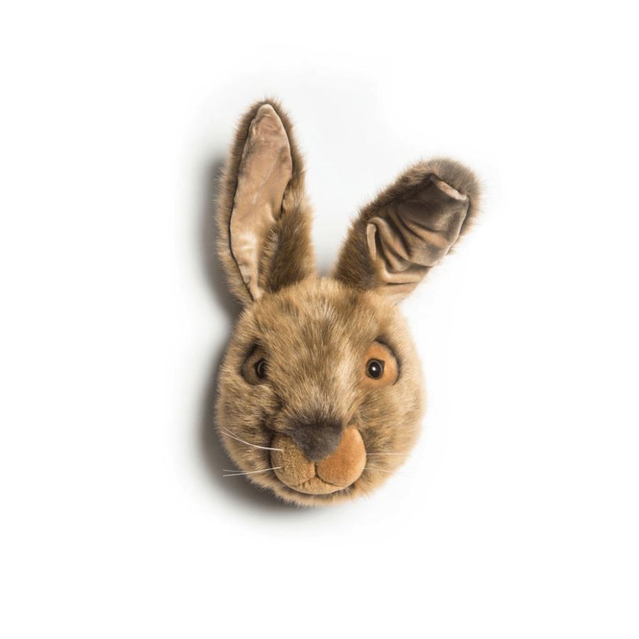 Lewis le Lièvre de Wild & Soft - Petit Bloomer