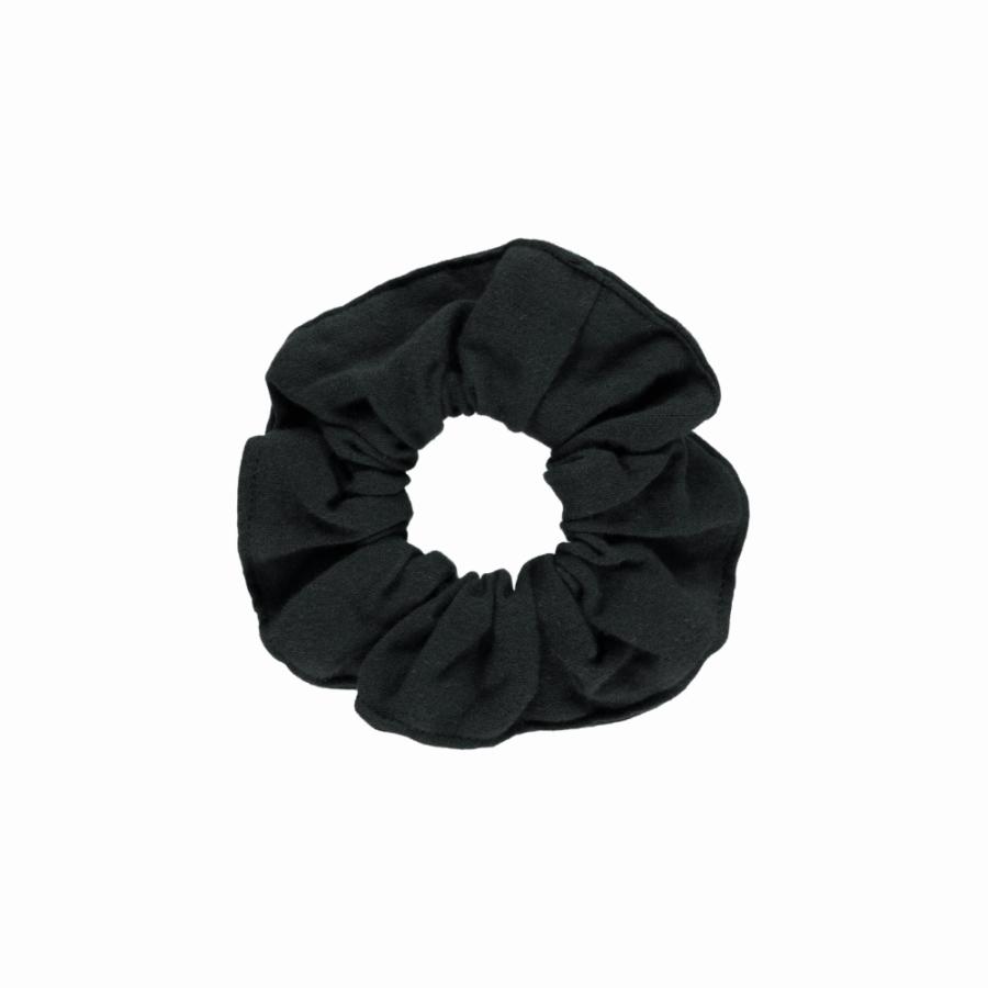 Chouchou Pirate Black de Poudre Organic - Petit Bloomer
