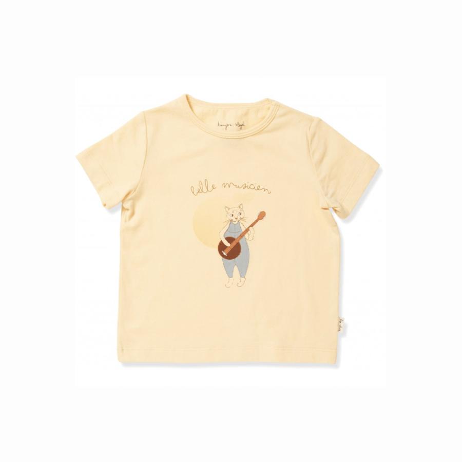 Tee Shirt Famo